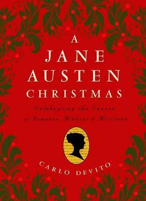 A Jane Austen Christmas