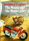 The Mouse and the Mo...