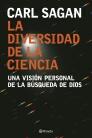 La diversidad de la ciencia
