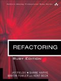 Refactoring: Ruby Ed...