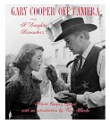 Gary Cooper Off Came...