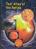 Text Atlas of the Retina