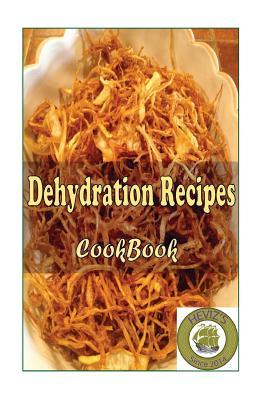 Dehydration Recipes