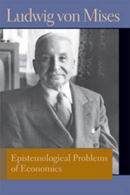Epistemological Prob...