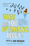 What Are You Optimis...