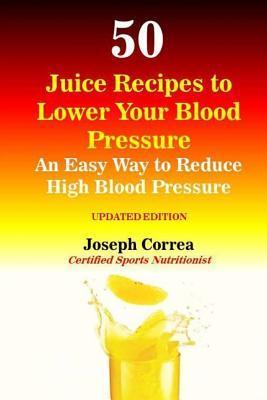 50 Juice Recipes to ...