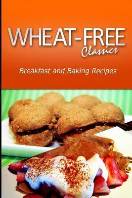 Breakfast and Baking Recipes