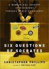 Six Questions of Soc...