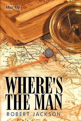 Where's the Man