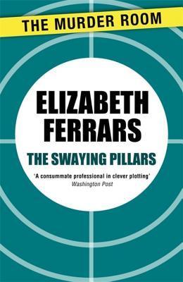 The Swaying Pillars