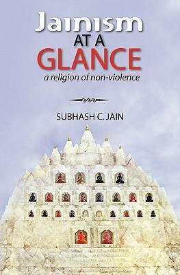 Jainism at a Glance