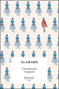 Alamaro