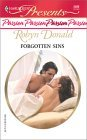 Forgotten Sins (Passion)