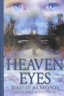 Thorndike Young Adult - Large Print - Heaven Eyes