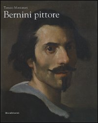 Bernini pittore