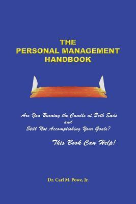 The Personal Management Handbook