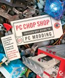 PC Chop Shop