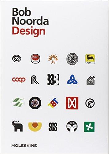 Bob Noorda Design