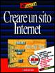 Creare un sito Inter...