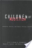 Children of addictio...
