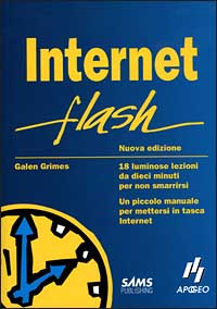 Internet Flash
