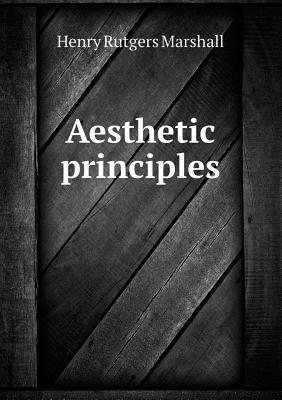 Aesthetic Principles