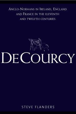 De Courcy