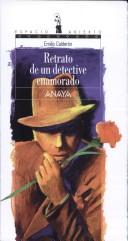Retrato de un detective enamorado