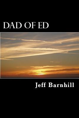 Dad of Ed
