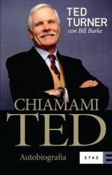 Chiamami Ted