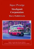 Stockport Corporation