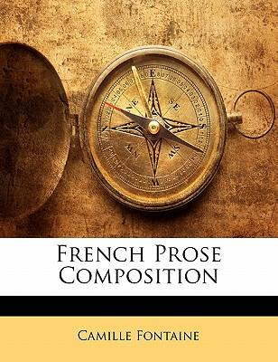 French Prose Composi...