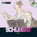Schubert(First Discovery-Music)(CD)