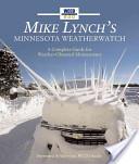 Mike Lynch's Minnesota Weatherwatch