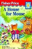 A House For Mouse Level 1