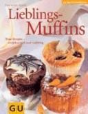Lieblingsmuffins