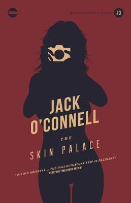 Skin Palace, The