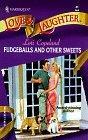 Fudgeballs and Other Sheets