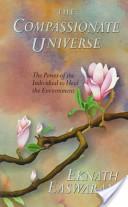 The Compassionate Universe
