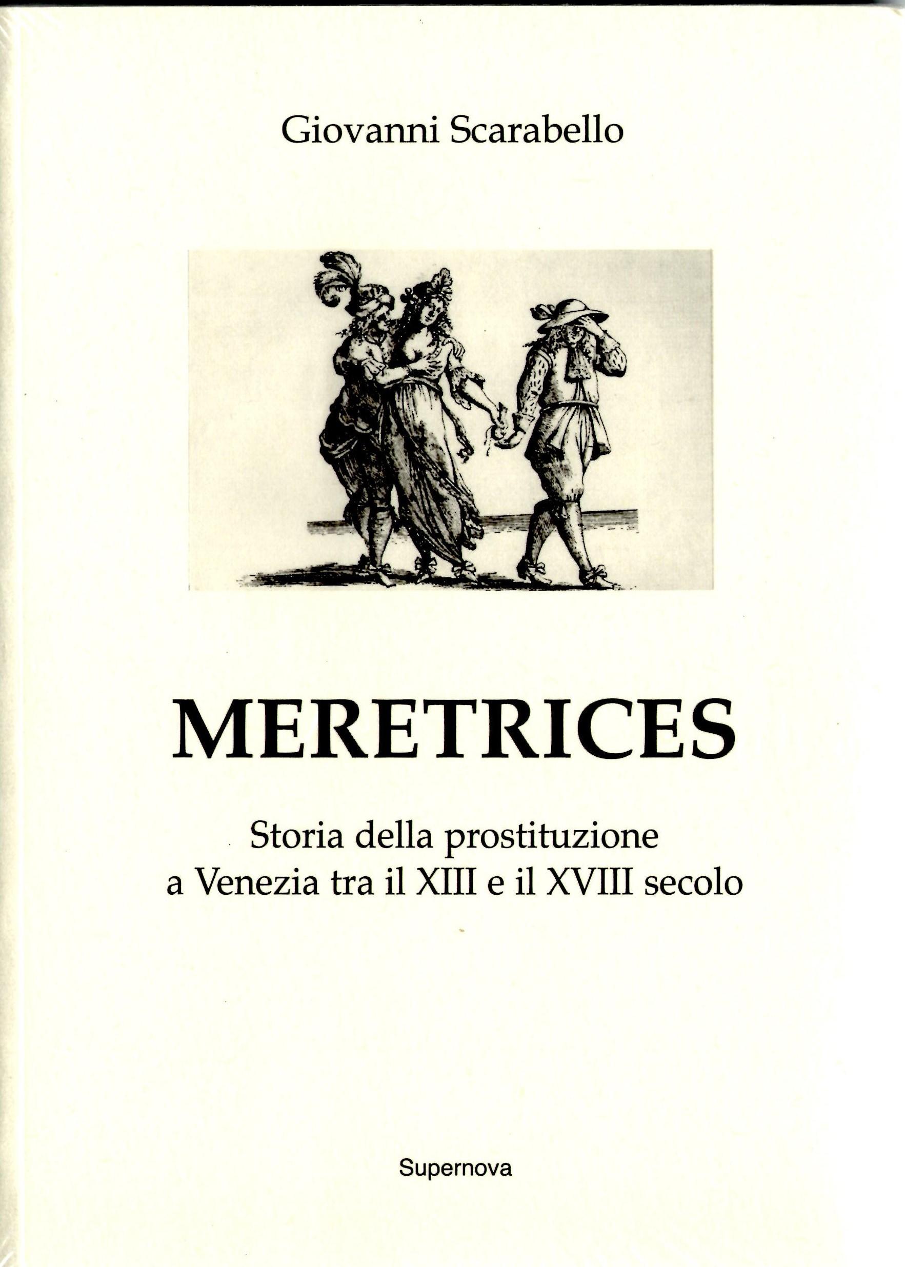 Meretrices