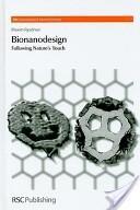 Bionanodesign