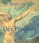 Der Prophet.
