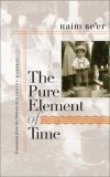 The Pure Element of ...