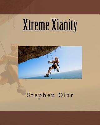 Xtreme Xianity