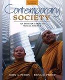 Contemporary Society