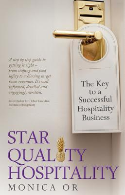 Star Quality Hospita...