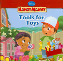 Tools for Toys