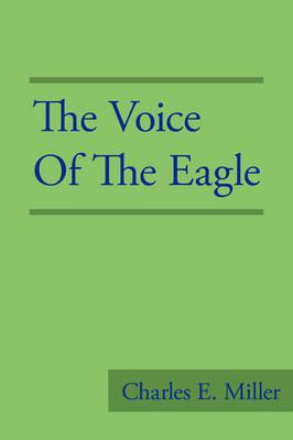 The Voice of the Eagle