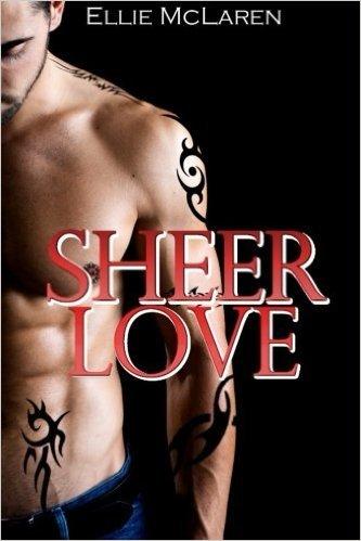 Sheer Love
