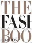 Fashion Book, The - Mini Edition